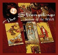 Season of the Witch, The Strangelings